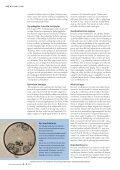 Verdens bakterier - Aktuel Naturvidenskab - Page 3