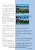 Verdens bakterier - Aktuel Naturvidenskab - Page 4