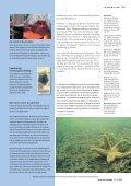 Verdens bakterier - Aktuel Naturvidenskab - Page 5
