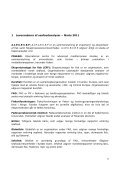 BILAG 1-5 + Executive summary til Kartlegging ... - Nordic Innovation - Page 5
