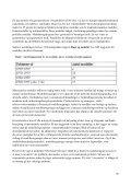 Magrittes pibe og matematisk modellering - Uvmat - Page 2