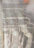 Nye Kemiske Horisonter - DTU Kemi - Danmarks Tekniske Universitet - Page 6