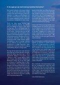 Nye Kemiske Horisonter - DTU Kemi - Danmarks Tekniske Universitet - Page 7