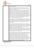 Dansk A / Biologi C - Page 2