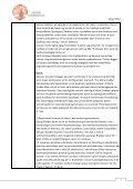 Dansk A / Biologi C - Page 3
