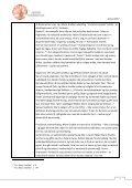Dansk A / Biologi C - Page 4