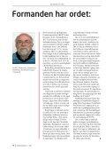 Ordblindebladet nr. 1/2012 - Ordblinde/Dysleksiforeningen i Danmark - Page 4