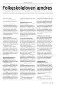Ordblindebladet nr. 1/2012 - Ordblinde/Dysleksiforeningen i Danmark - Page 5