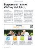 Ordblindebladet nr. 1/2012 - Ordblinde/Dysleksiforeningen i Danmark - Page 6