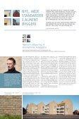 Download PDF - Petersen Tegl - Page 2