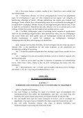 Forslag til kriminallov for Grønland - Inatsisartut - Page 7