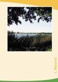 Gladsaxe Kommunes Spildevandsplan 2011-2014 - Page 7