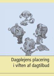 NY Dagplejens placering i viften af dagtilbud.pdf - FOA