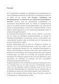 Schulische Ausgangssituation und Übergang in Ausbildung und ... - Seite 3