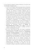 Schulische Ausgangssituation und Übergang in Ausbildung und ... - Seite 4