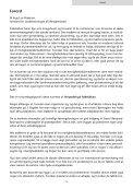 Perspektiv - Landsforeningen af Menighedsråd - Page 6