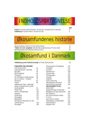 Klik for at downloade 60 siders uddrag i pdf-format - LøS