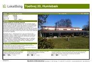 Salgsopstilling side 1 - pdf.husavisen.dk