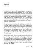 Totaløkonomiske beregninger i statslig ... - Erhvervsstyrelsen - Page 5