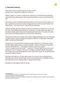Rapporten - BBDO - Page 3