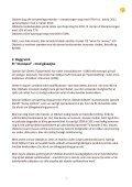 Rapporten - BBDO - Page 4