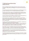 Rapporten - BBDO - Page 7