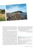 VANDRING PÅ ODDEN - Elbo - Page 4