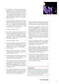 Se fakta om statsadvokatreformen - Rigsadvokaten - Page 3