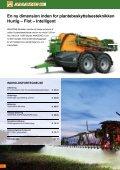 UX 11200 - Forside - Brøns Maskinforretning - Page 2