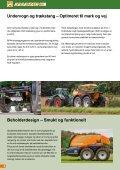 UX 11200 - Forside - Brøns Maskinforretning - Page 4
