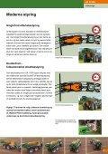 UX 11200 - Forside - Brøns Maskinforretning - Page 5
