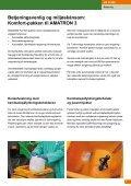 UX 11200 - Forside - Brøns Maskinforretning - Page 7