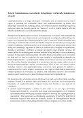 Indsatsen mod ungdomskriminalitet - Justitsministeriet - Publikationer - Page 5