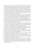 Indsatsen mod ungdomskriminalitet - Justitsministeriet - Publikationer - Page 6