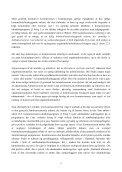 Indsatsen mod ungdomskriminalitet - Justitsministeriet - Publikationer - Page 7