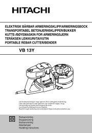 VB 13Y