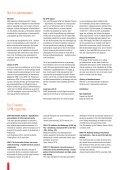 Elektronikken skal også virke, når det er varmt - SPM Erfa - Page 2