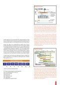 Elektronikken skal også virke, når det er varmt - SPM Erfa - Page 7