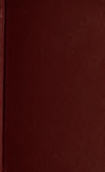 Naturhistorisk Tidsskrift