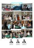 Stemningsbilleder 10-års jubilæum 1/9 2009 - Blachman - Page 3