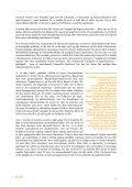 I orkanens øje - Cevea - Page 4