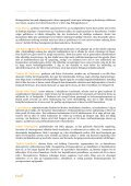 I orkanens øje - Cevea - Page 6