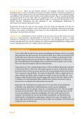 I orkanens øje - Cevea - Page 7