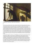 read - Martin Bigum - Page 3