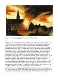 read - Martin Bigum - Page 4