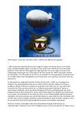 read - Martin Bigum - Page 5