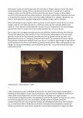 read - Martin Bigum - Page 6