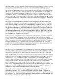 read - Martin Bigum - Page 7