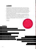 SCIENT - SCIENCE - Københavns Universitet - Page 2