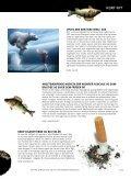 SCIENT - SCIENCE - Københavns Universitet - Page 5
